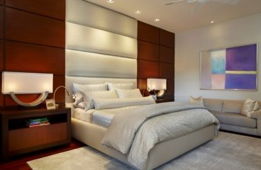 How To Feel Like You're Sleeping In A Luxury Hotel Bed At Home?
