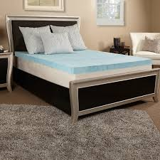 Memory Foam Mattress Sleep Benefits and a Selection Guide