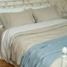 Bed Sheets Preservation Tips for You