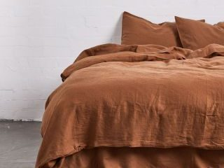 A Guide to Choose Your Mattress and Bedding
