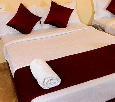 Hotel Linen Suppliers in Bangalore