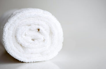 How To Choose The Best Salon Towels?
