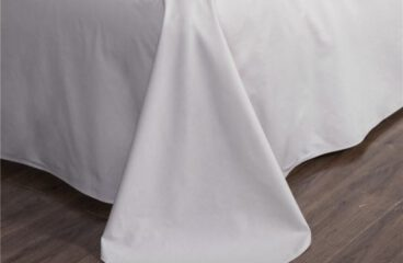Different Types Of Linen Fabrics And Their Uses