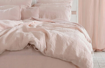 Tips To Maintain Your Linen Bed