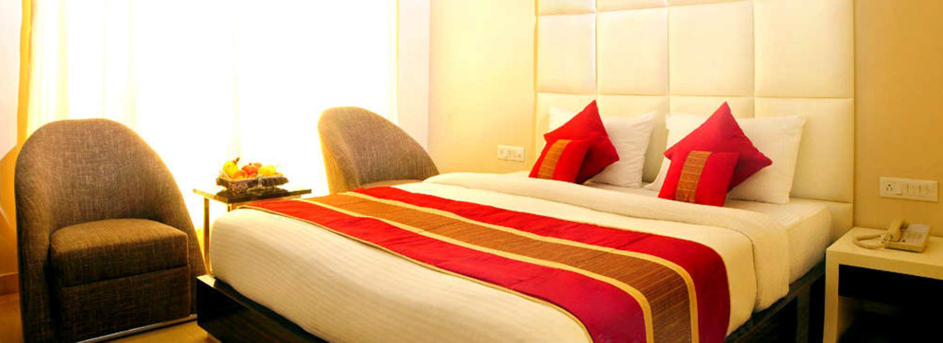 Hotel Bed Manufacturers in Chennai