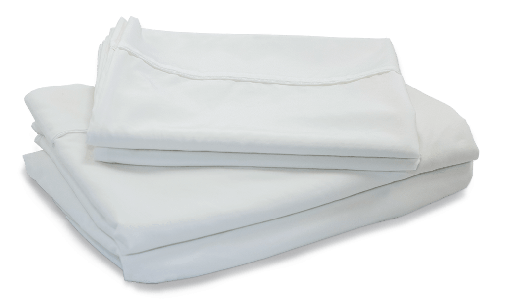 Hotel bed linen suppliers